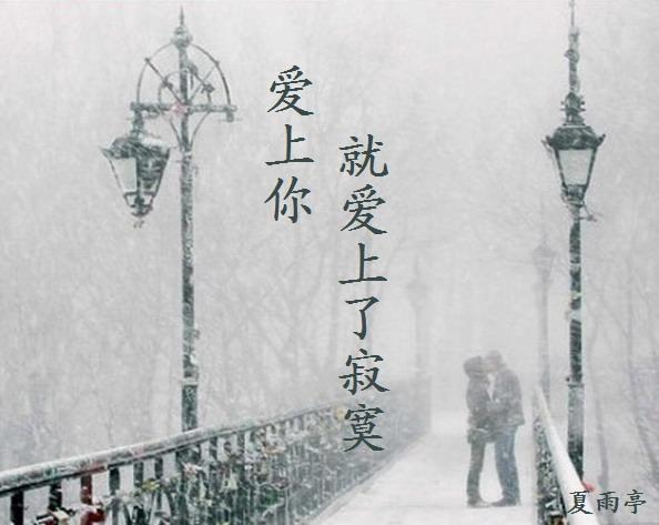 """【天涯""""王佳平杯""""征文】试着,对一段空白岁月抒情(诗歌)"""