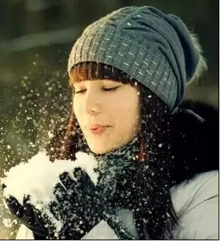 【江南】吻你,我的生命(外二首)